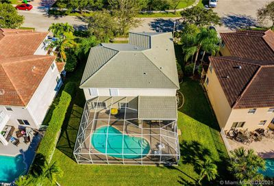 2138 SW 176th Ter Miramar FL 33029