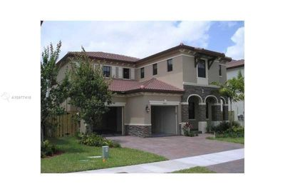 9855 NW 89th Ter Doral FL 33178