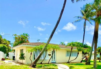4542 Seagrape Dr Lauderdale By The Sea FL 33308