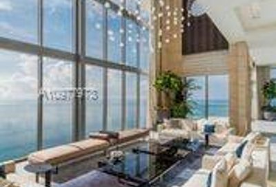 address withheld Sunny Isles Beach FL 33160