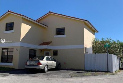 621 SW 116th Ct Sweetwater FL 33174