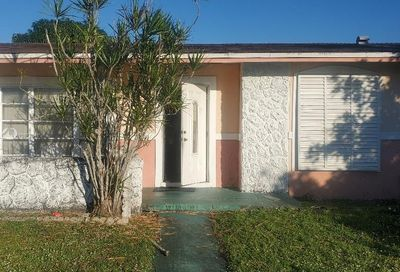 19685 NW 32nd Ct Miami Gardens FL 33056