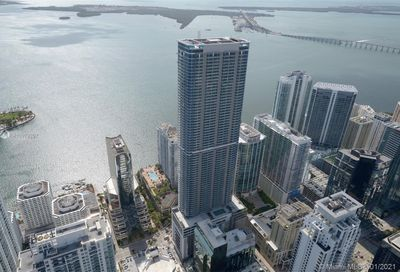 1100 Brickell Bay Dr Miami FL 33131
