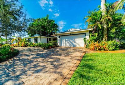 18434 SW 87th Ct Cutler Bay FL 33157