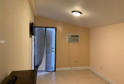 1432 NE 182nd St North Miami Beach FL 33162
