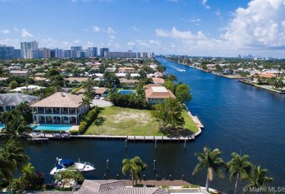 287 Codrington Dr Lauderdale By The Sea FL 33308