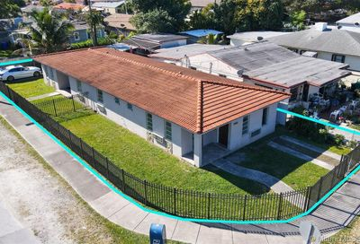 2460 SW 36th Ave Miami FL 33145