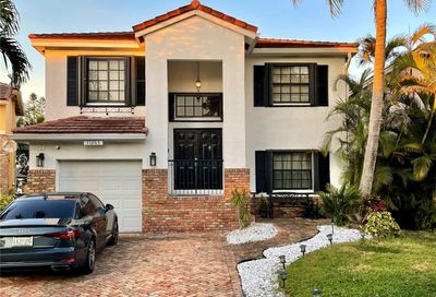 11265 NW 34th Pl Coral Springs FL 33065