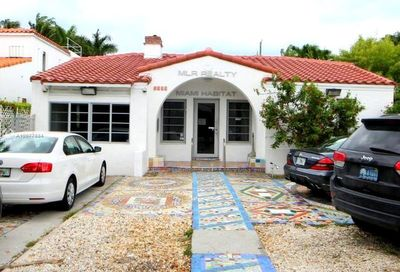 1329 Alton Rd Miami Beach FL 33139