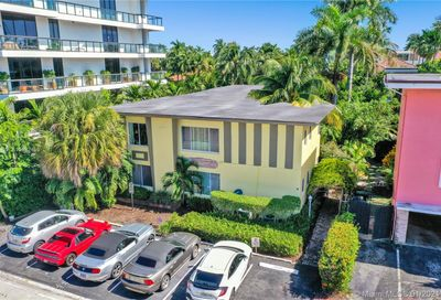 8 Isle Of Venice Dr Fort Lauderdale FL 33301