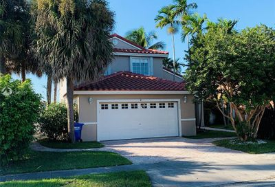 1222 NW 192nd Ave Pembroke Pines FL 33029
