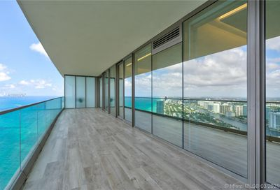 18975 Collins Ave Sunny Isles Beach FL 33160