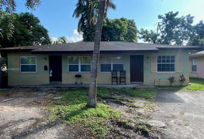 510 NW 18th St Fort Lauderdale FL 33311