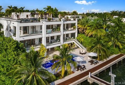 288 S Coconut Ln Miami Beach FL 33139