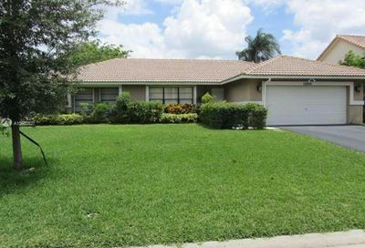 10846 NW 10th Pl Coral Springs FL 33071