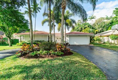1222 NW 113th Ter Coral Springs FL 33071