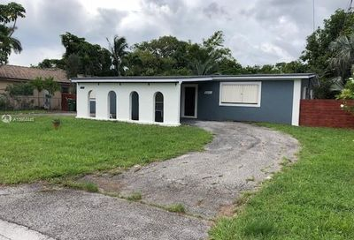 2525 NW 9th Ter Wilton Manors FL 33311