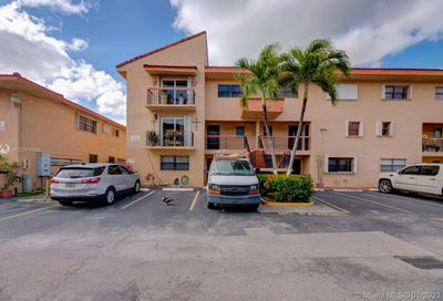5530 W 26th Ct Hialeah FL 33016