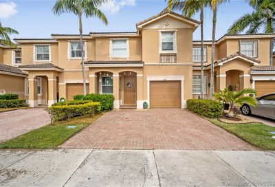 4179 NE 11th St Homestead FL 33033