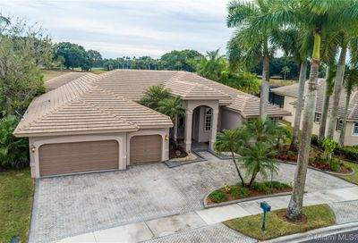 2573 Eagle Run Ln Weston FL 33327