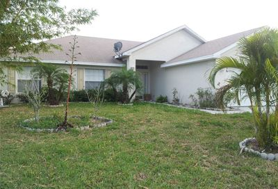 186 SW Thornhill Dr Port St. Lucie FL 34984
