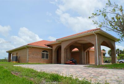 31002 SW 212th Ave Homestead FL 33030