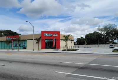 10441 NW 27th Ave Miami FL 33147