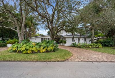 11900 SW 70th Ave Pinecrest FL 33156