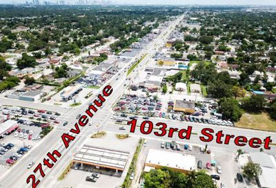 10220 NW 27th Ave Miami FL 33147