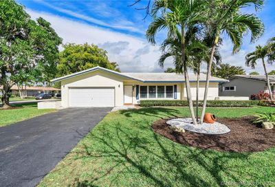 11935 NW 24th St Coral Springs FL 33065