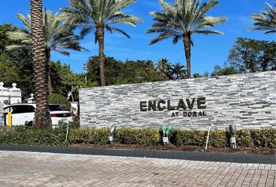 4440 NW 107th Ave Doral FL 33178