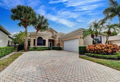 10166 Dover Carriage Ln Lake Worth FL 33449