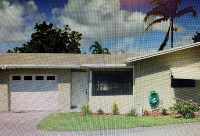 516 SW Natura Ave Deerfield Beach FL 33441