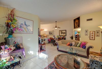 4640 NW 102nd Ave Doral FL 33178