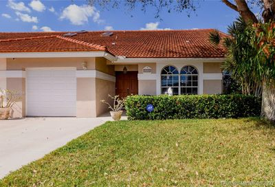 3030 NW 91st Ave Coral Springs FL 33065