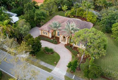 9300 SW 72nd Ave Pinecrest FL 33156
