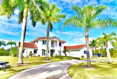 5121 SW 210th Ter Southwest Ranches FL 33332