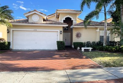 2338 NW 139th Ave Sunrise FL 33323