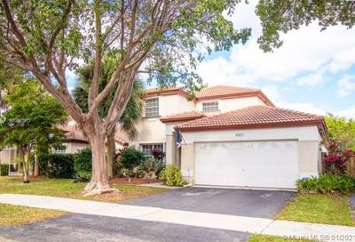 4901 NW 55th Ct Coconut Creek FL 33073