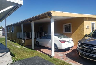 11205 NW 3rd St Sweetwater FL 33172