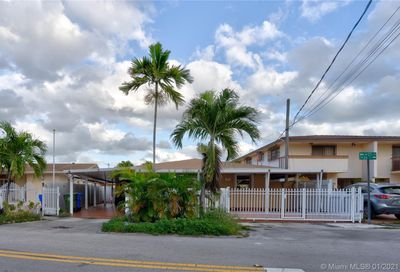 3192 SW 25th Ter Miami FL 33133