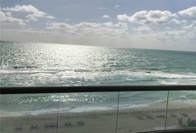 16051 Collins Ave Sunny Isles Beach FL 33160