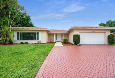 8622 NW 27th Ct Coral Springs FL 33065