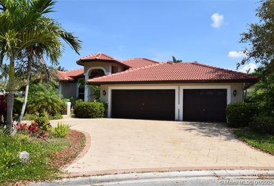 11987 NW 9th St Coral Springs FL 33071