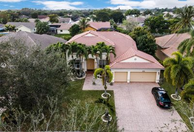 6244 NW 56th Dr Coral Springs FL 33067