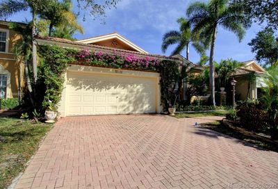 5761 NW 122nd Way Coral Springs FL 33076