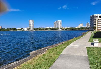 2949 Point East Dr Aventura FL 33160