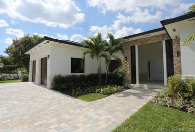 11180 SW 78th Ave Pinecrest FL 33156