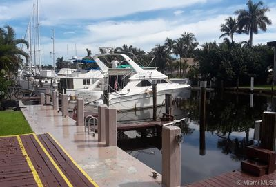 90 Isle Of Venice Dr Fort Lauderdale FL 33301
