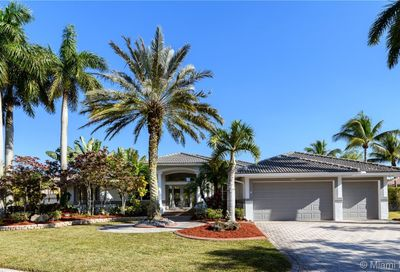 11810 NW 12th Dr Coral Springs FL 33071